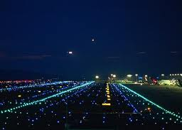 Christmas Aviation.jLights
