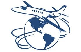 Special Services Corporation Logo